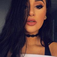 NARS Semi Matte Lipstick uploaded by Amber M.