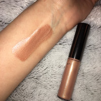 BECCA Shimmering Skin Perfector® Liquid Highlighter uploaded by veezy G.