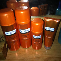 Acne Free 24 Hour Severe Acne 4 Piece Cleaning System uploaded by Jessica M.