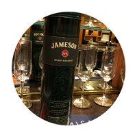 Jameson Triple Distilled Irish Whiskey uploaded by Sandra A.