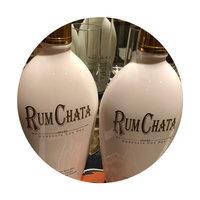 RumChata uploaded by Sandra A.