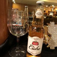 Stella Artois Premium Cidre uploaded by Sandra A.