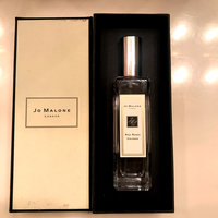 Jo Malone Red Roses Cologne uploaded by Jan a.