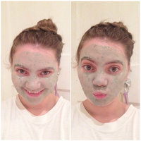 LUSH Mask of Magnaminty uploaded by Hannah S.