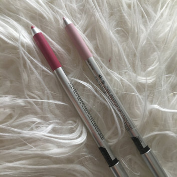 Photo of Marc Jacobs Highliner Matte Gel Eye Crayon uploaded by Stacy O.