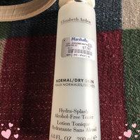 Elizabeth Arden Hydra-Splash Alcohol-Free Toner (Normal/Dry Skin), 6.8-Fluid Ounce Bottle uploaded by Wendy C.
