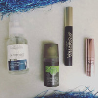 L'Oréal Voluminous Waterproof Mascara uploaded by InquisitiveSylph B.