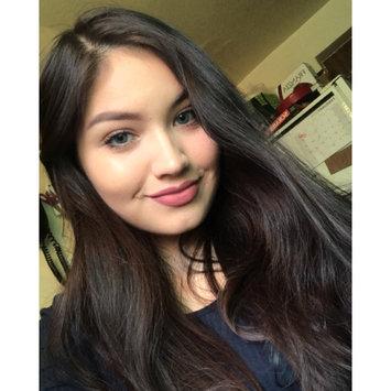 Photo of NYX Soft Matte Lip Cream uploaded by Julissa V.