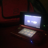 Nintendo 3DS uploaded by Erica H.