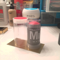 MILK MAKEUP Lip + Cheek uploaded by Liliana A.