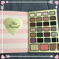 Too Faced Boss Lady Beauty Agenda uploaded by Jennifer S.