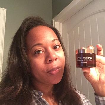 Photo of Josie Maran Whipped Argan Oil Face Butter uploaded by Takiela L.