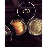 Dior Diorshow Fusion Mono Long-Wear Professional Mirror-Shine Eyeshadow uploaded by Amber Z.