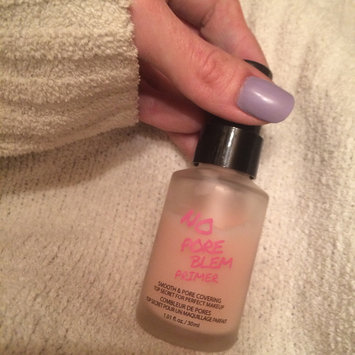 Photo of Touch In Sol No Poreblem Primer uploaded by Shania V.