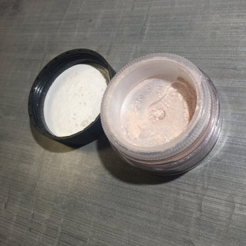 Photo of bareMinerals Mineral Veil Finishing Powder uploaded by Ariana R.