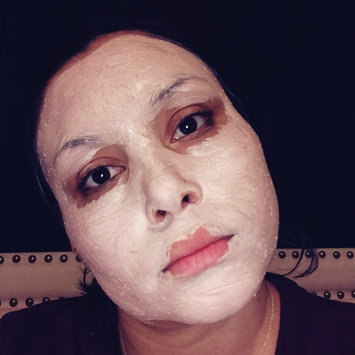Photo of Origins Original Skin Retexturing Mask with Rose Clay uploaded by Aidee V.