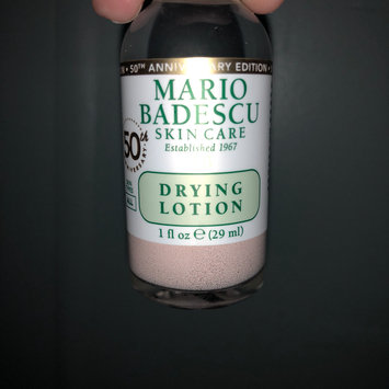 Photo of Mario Badescu Drying Lotion uploaded by Jessica T.