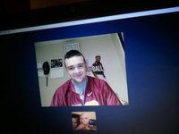Skype  uploaded by Jennifer F.