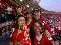 Madden NFL 13 uploaded by Brittney S.