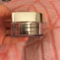 Helena Rubinstein Collagenist V-Lift Tightening Replumping Cream (All Skin Types) 50ml/1.69oz uploaded by Yahaira M.
