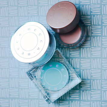 Photo of BECCA Under Eye Brightening Corrector uploaded by Anahid K.