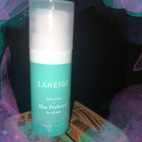 LANEIGE Mini Pore Blur Perfector uploaded by Jocelynne A.