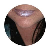 NYX Duo Chromatic Lipstick uploaded by Jessica R.