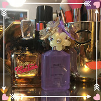 Marc Jacobs Daisy Eau So Fresh Twinkle Eau De Toilette uploaded by Wildelise O.