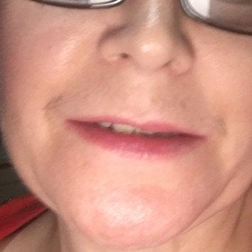 Photo of Lipstick Queen Lipstick uploaded by Lori L.