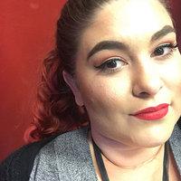 Ciaté London Liquid Velvet™ Moisturizing Matte Liquid Lipstick uploaded by FrannyG B.