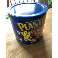 Planters Dry Roasted Peanuts Jar uploaded by Trang D.