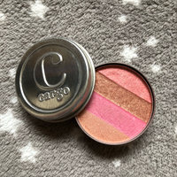 CARGO BeachBlush Cheek Color uploaded by Kerstin💚sparkles B.