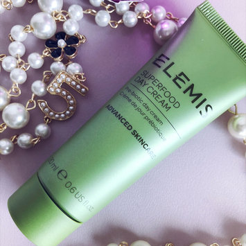 Photo of ELEMIS Superfood Day Cream uploaded by Shima Z.