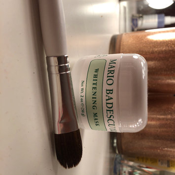 Photo of Mario Badescu Whitening Mask - 2 oz uploaded by Bella A.