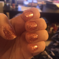 Sally Hansen Triple Shine™ Nail Color uploaded by Elaine M.
