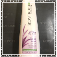 Biolage by Matrix HydraSource Shampoo, 13.5 fl oz uploaded by On Women's M.