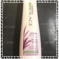 Matrix Biolage HydraSource Shampoo uploaded by On Women's M.