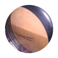 M.A.C Cosmetics Sculpt And Shape Powder uploaded by Kat D.