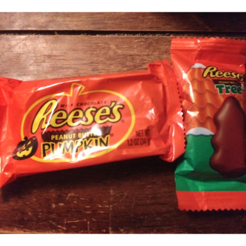 Photo of Reese's® Peanut Butter Cups Milk Chocolate uploaded by audrey C.