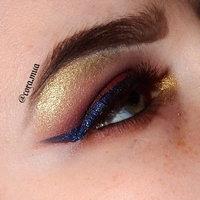 Kat Von D Serpentina Eyeshadow Palette uploaded by Cora C.