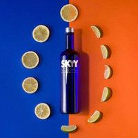 Skyy Vodka  uploaded by Shelby C.