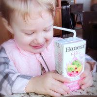 Honest Kids® Organic Berry Berry Good Lemonade uploaded by Candise T.