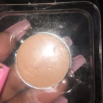 Photo of Anastasia Beverly Hills Eye Shadow Singles uploaded by Christina H.