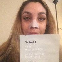 Dr. Jart+ Blackhead Master Patch uploaded by Ella P.