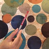 Jordana Lipliner Pencil uploaded by Idiane M.