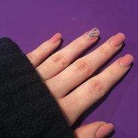 imPRESS Press-on Manicure uploaded by Savannah N.
