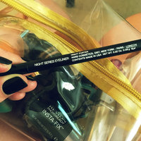 NARS Night Series Eyeliner uploaded by Tera S.