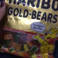 HARIBO Gold Bears Gummi Candy uploaded by Barbara G.