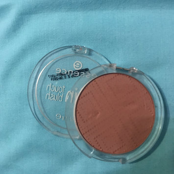 Photo of Essence Satin Touch Blush uploaded by farah l.
