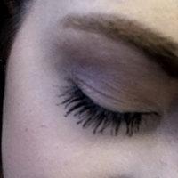MAC False Lashes Mascara uploaded by Sinead O.